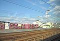 Kyoto Kamotsu Station.JPG
