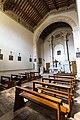L'église San Giovanni battista aux Bagno vignoni-005.jpg