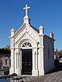 L'Hôpital chapelle.jpg