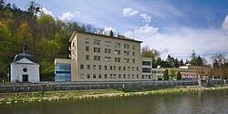 Lázeňský komplex, Teplice nad Bečvou, okres Přerov.jpg