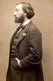Léon Gambetta by Lége, Paris.jpg