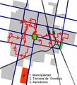 Línea 1 Rojo.PNG