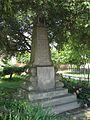Lípa, památník obětem 1. světové války.jpg