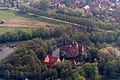 Lüdinghausen, Burg Vischering -- 2014 -- 7285.jpg