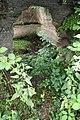 Lützelhardt - Felsenkammer der nördlichen Unterburg.jpg