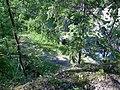 Līgatne, Līgatnes pilsēta, Latvia - panoramio - alinco fan (5).jpg