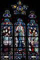 L'Épine (Marne) Notre-Dame Leo XIII. 001.jpg
