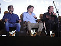 LA Animation Festival - Iron Giant Q&A with animators (6998591363).jpg
