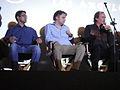 LA Animation Festival - Iron Giant Q&A with animators (6998591363).jpg