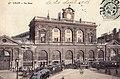 LB 93 - LILLE - La Gare.jpg
