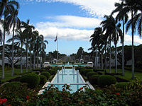 LDS Laie Hawaii Temple opposite view.jpg