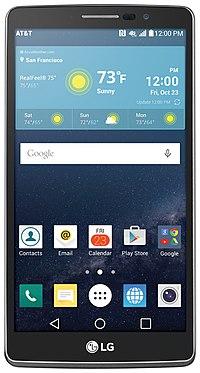LG G Vista 2.jpg