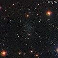 LG LGS 3 (26330421322).jpg