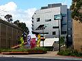 LIMS building 2.jpg