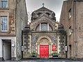 LINLITHGOW St Peter (35608958704).jpg