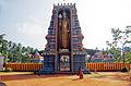 LK-munneswaram-tempel-1.jpg