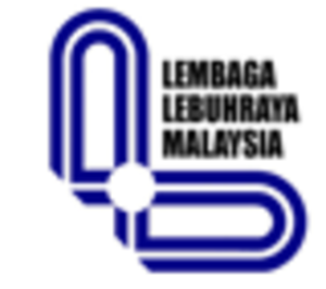 Malaysian Highway Authority - LLM