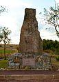 LSA Friedrichschwerz Kriegerdenkmal (1).jpg