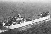 LST-1068