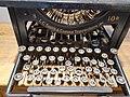 L C Smith & Corona typewriter.jpg