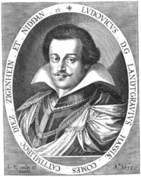 L kilian landgraf ludwig 1615.png