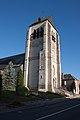 La-Ferté-Saint-Aubin Eglise-Saint-Aubin IMG 0171.jpg