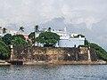 LaFortaleza SanJuan PuertoRico.jpg