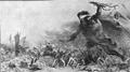 La Barbarie et Le Choléra-Morbus Entrant en Europe.png