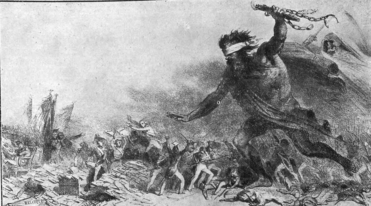 Fichier:La Barbarie et Le Choléra-Morbus Entrant en Europe.png — Wikipédia