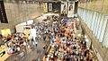 La Casa de Campo acoge la edición de primavera de Stock! Feria Outlet Madrid (02).jpg