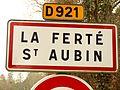 La Ferté-Saint-Aubin-FR-45-panneau d'agglomération-03.jpg