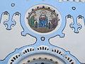 La Iglesia Azul - Bratislava - República Eslovaca (7088004839).jpg