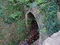 La Mina de l'Estany - 1.jpg