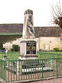 La Motte-Tilly-FR-10-monument aux morts-02.jpg