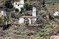 La Palma - Santa Cruz - Molinos de Bellido (Mirador de Carretera Timibucar) 04 ies.jpg