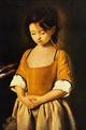 La Penitente - unknown artist, French School.png