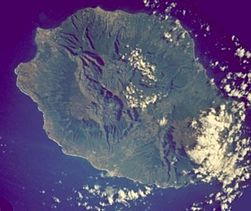 La Réunion from space.jpg