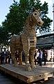La Rambla Horse (5824998867).jpg
