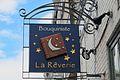 La Reverie Bouquiniste.jpg