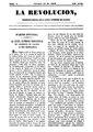 La Revolución. Periódico oficial de la Junta Superior de Galicia. núm. 1.pdf