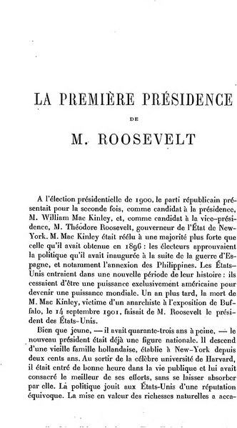 File:La Revue de Paris A12 T1 Première présidence Roosevelt.djvu