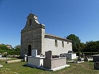La Rouquette 24 église (2).jpg