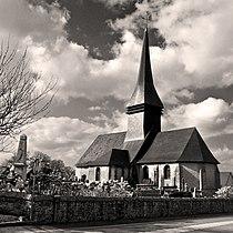 La Rue-Saint-Pierre (76) Église Saint-Pierre.jpg