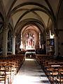 La Selle-en-Coglès (35) Église 02.jpg