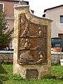 La Stele Lepina - panoramio.jpg