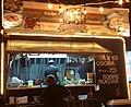 La Trocka, food truck - Isla Mujeres.jpg