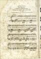 La Varsovienne Delavigne sheet music 01.png