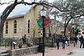 La Villita National Historic District - San Antonio, TX USA - panoramio (23).jpg