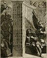 La doctrine des moeurs - tiree de la philosophie des stoiques- representee en cent tableaux. Et expliquee en cent discours pour l'instruction de la ieunesse. Au Roy (1646) (14561713509).jpg