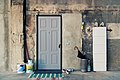 La porta della percezione (1372384961).jpg